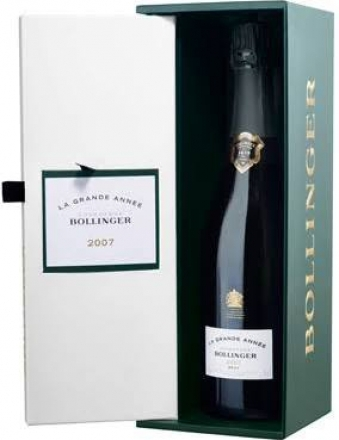 Bollinger-Champagne-for-International-Delivery