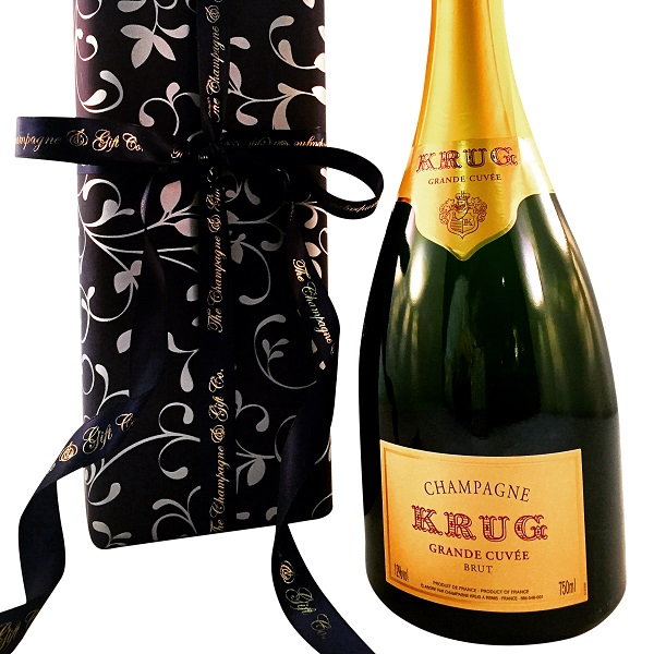 krug-champagne-beautifully-presented