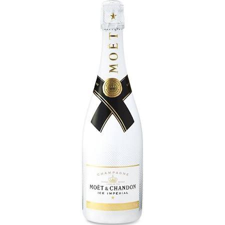 moet-white-champagne