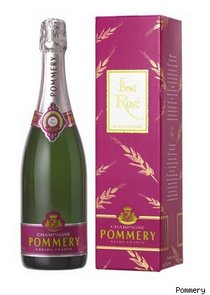 pommery-rose-champagne-in-giftbox