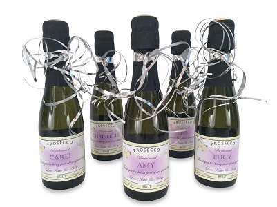 mini-personalised-prosecco-bottles-bridesmaid