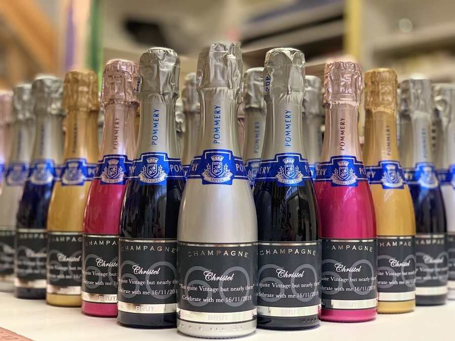 Pommery-pop-personalised-bottles