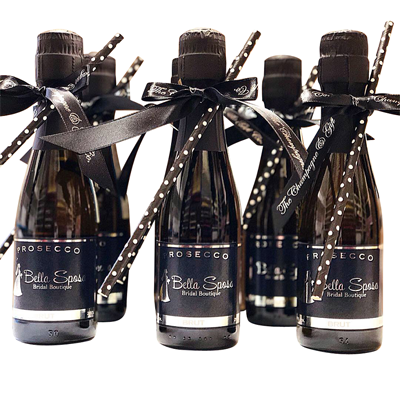 personalised-mini-prosecco