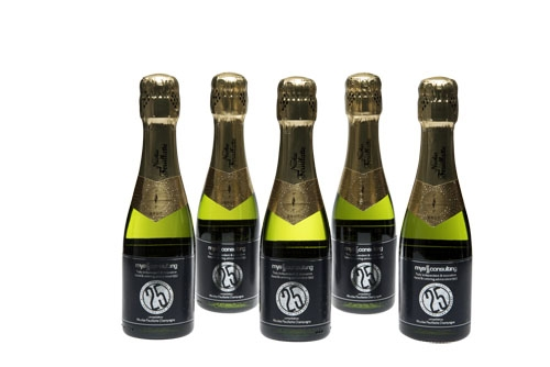 branded-personalised-champagne-for-business