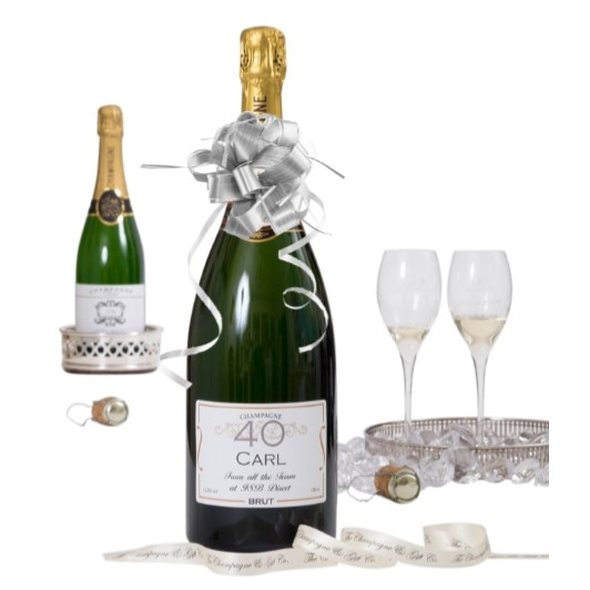 standard-size-champagne-bottle-personalised