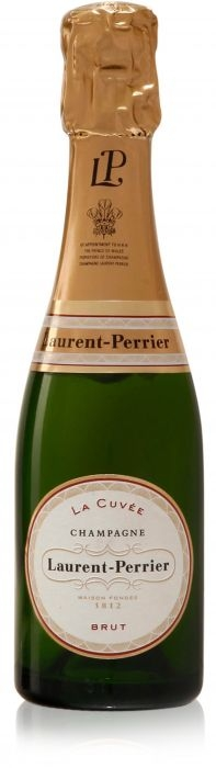 Laurent-Perrier-miniature-champagne