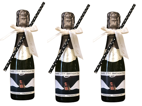 personalised-mini-20cl-champagne-bottles