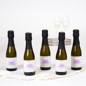 personalised-miniature-prosecco-bottles