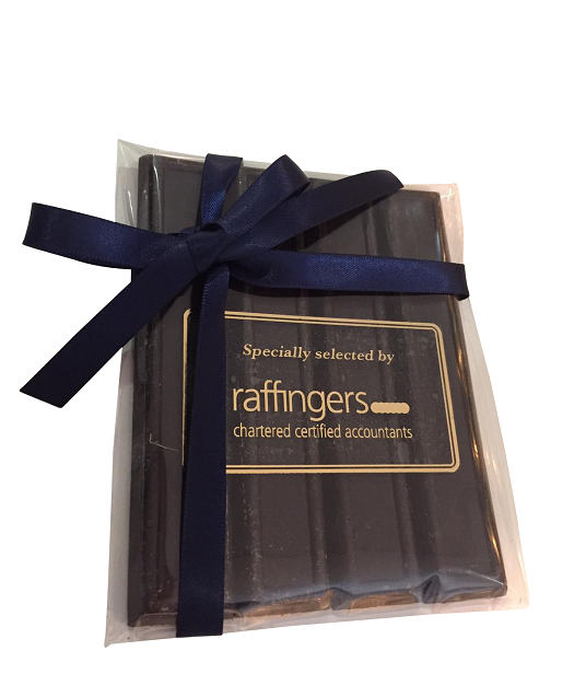 branded-chocolates