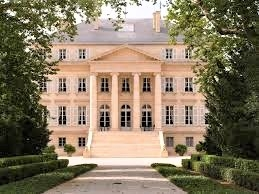 champagne house