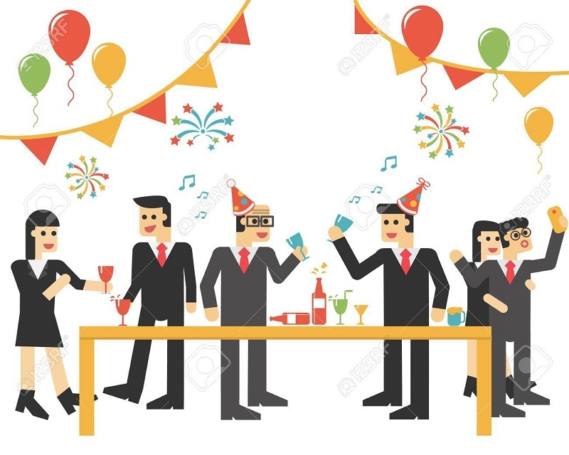corporate-anniversary-party