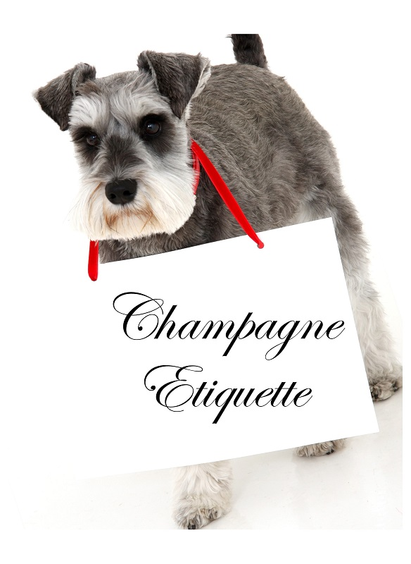etiquette_