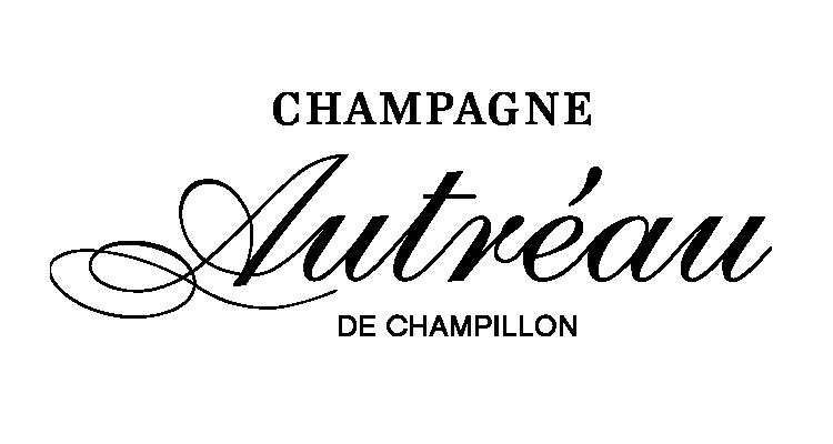 Champagne Autreau logo