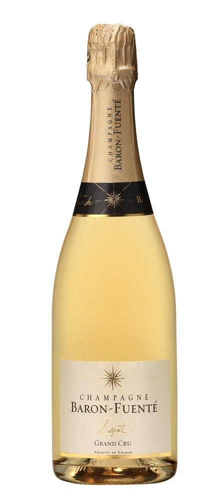 Personalised-Wedding-Champagne-Grand-Cru