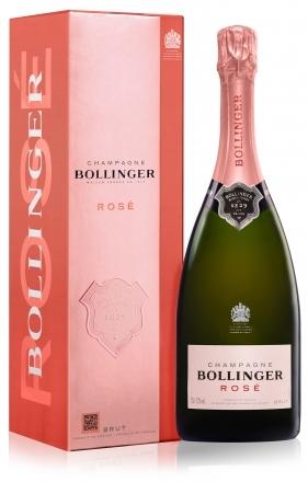 bollinger-rose-champagne-in-gift-box