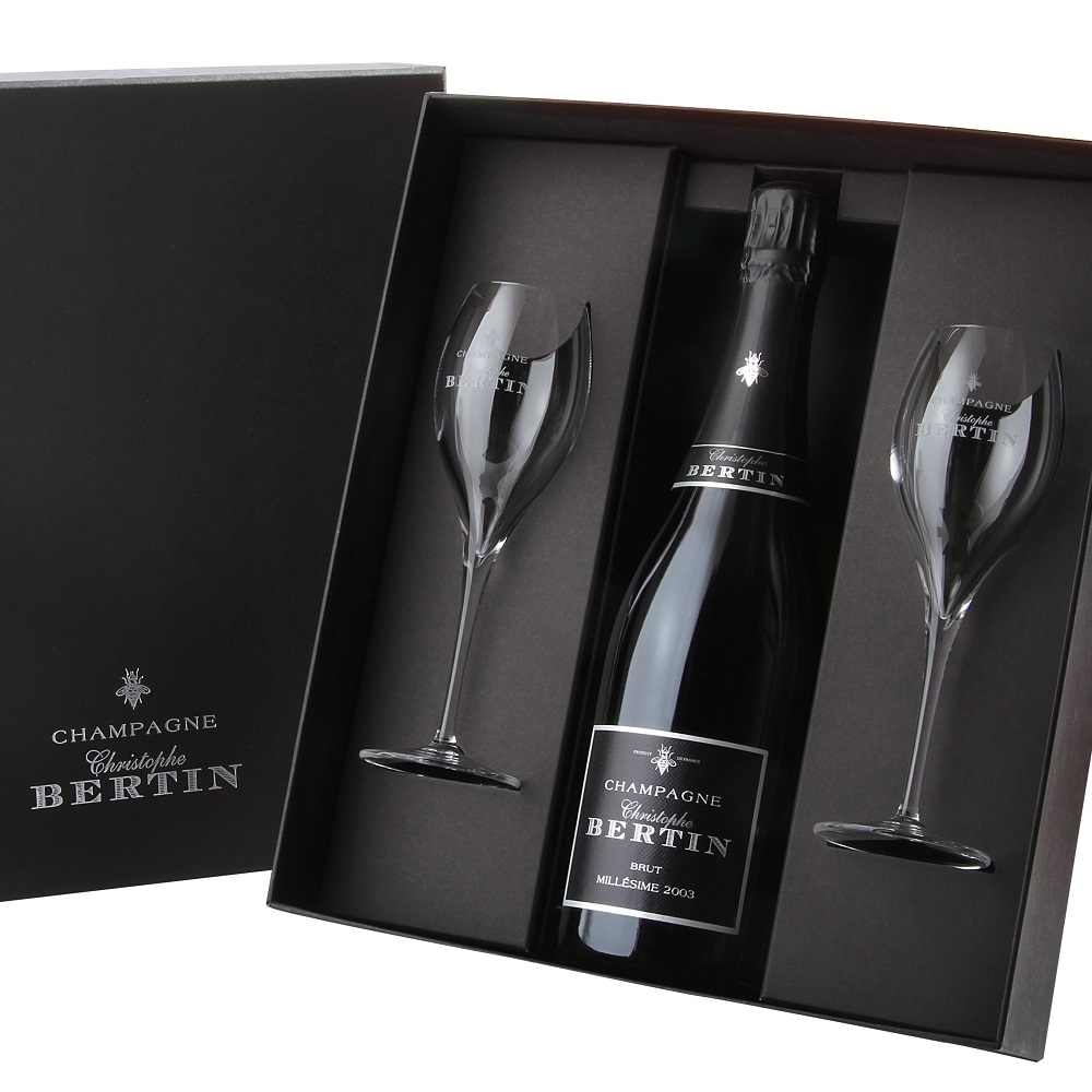 bertin-champagne-and-flute-gift-set
