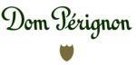 dom-perignon-logo
