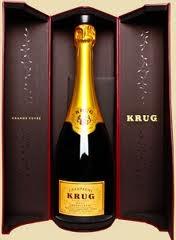 krug-grande-cuveé-champagne