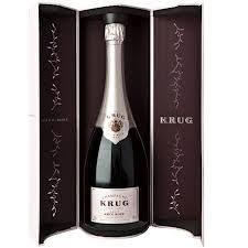 krug-rosé-champagne