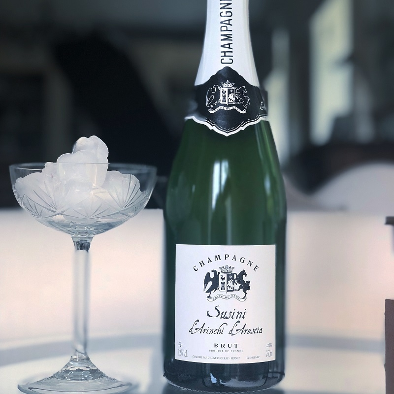 ice-champagne