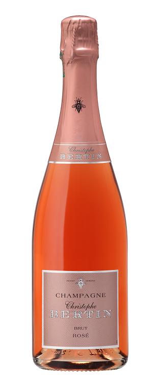 christophe-bertin-rose-champagne