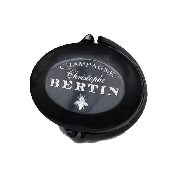 champagne-stopper-christoph-bertin