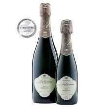 autreau-premier-cru-champagne