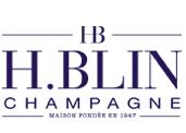 blin-champagne-logo