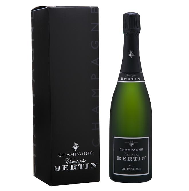 christophe-bertin-vintage-champagne