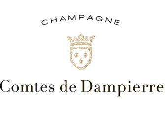 dampierre-champagne-top