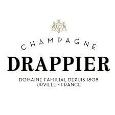 drappier-logo