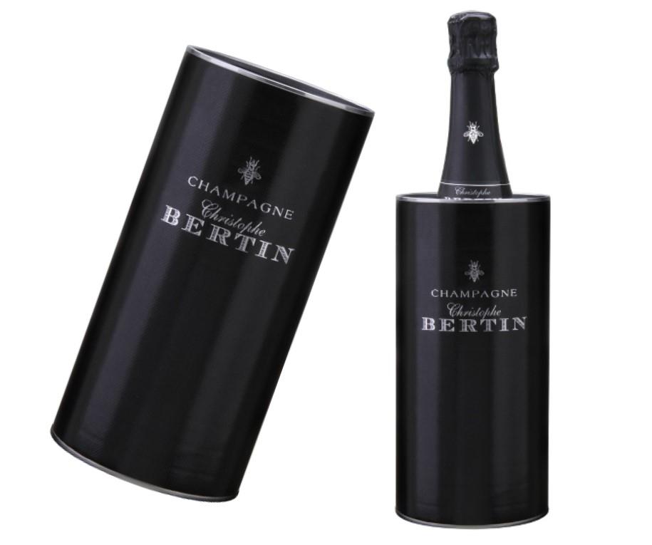 bertin-ice-tube