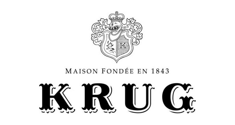 krug-logo