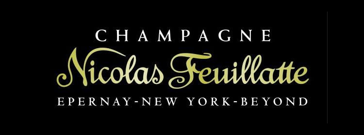 nicola-feuillatte-champagne-logo