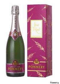 pommery-spring-time-rose