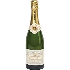 autreau-roualet-brut-nv-champagne