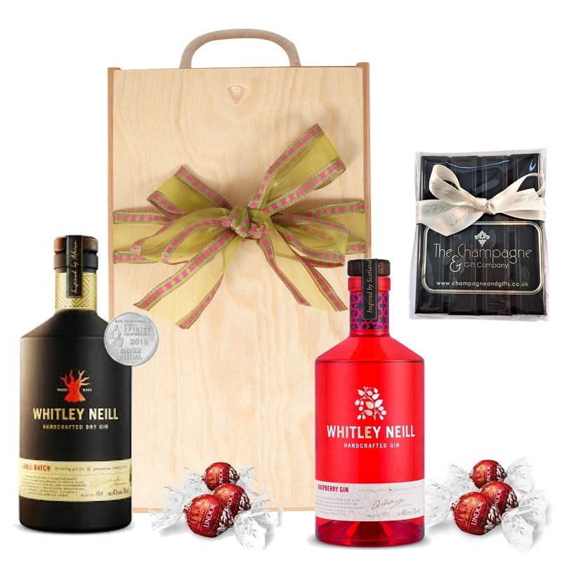 personalised-gin-gift