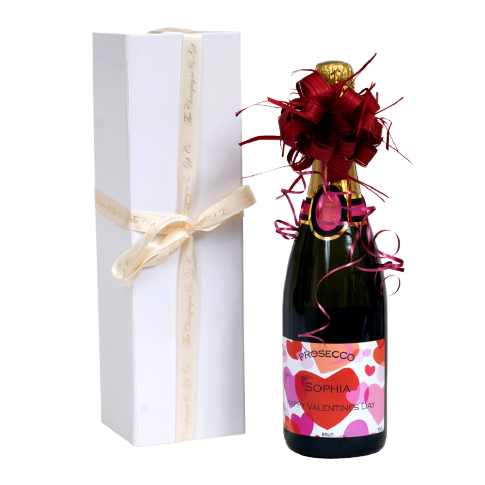 personalised-prosecco-valentine-gift