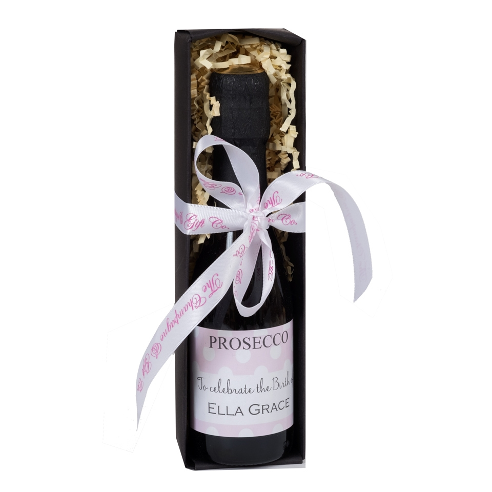 mini-personalised-prosecco-boxed