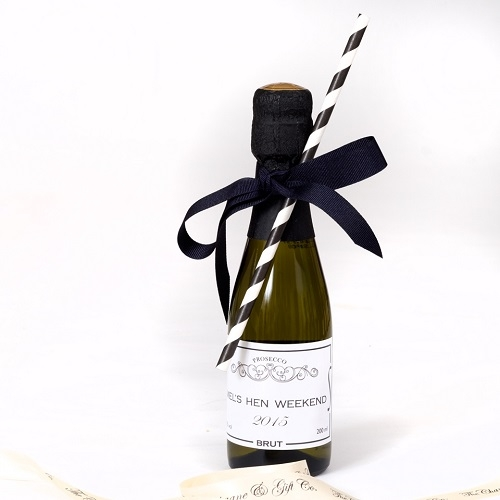 mini-personalised-prosecco-bow-and-straw