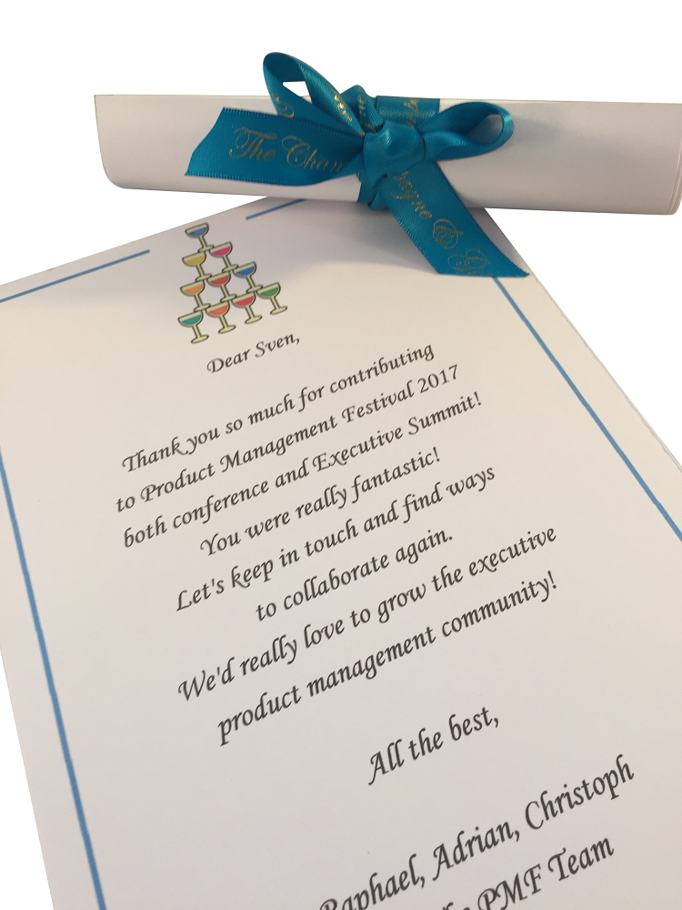 corporate-gift-message-scroll
