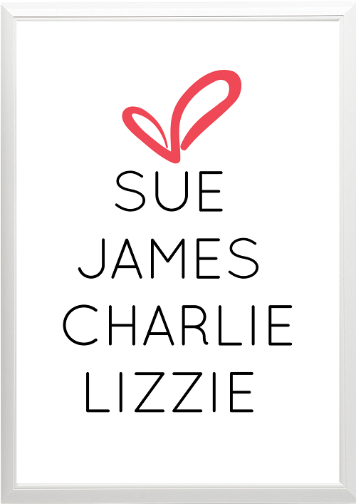 personalised-wall-art-family-names