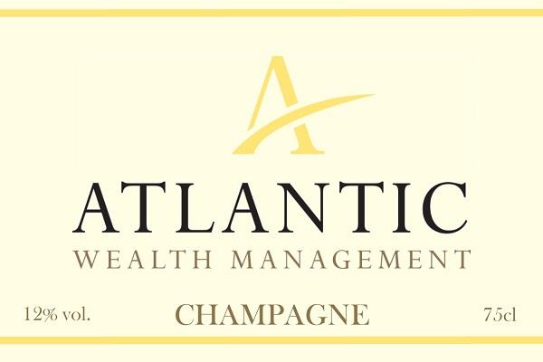 corporate-champagne-label
