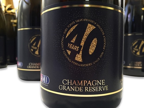 corporate-branded-champagne