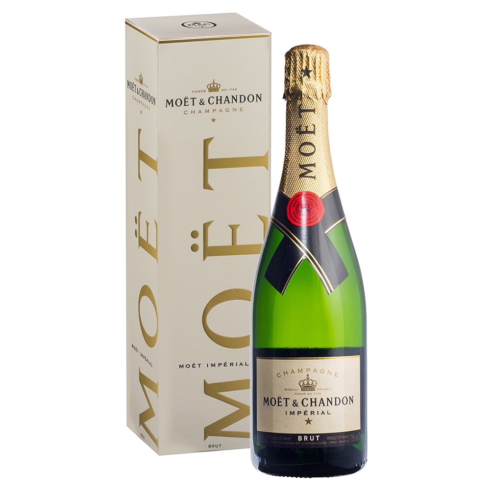 Moet-Champagne-for-International-Delivery