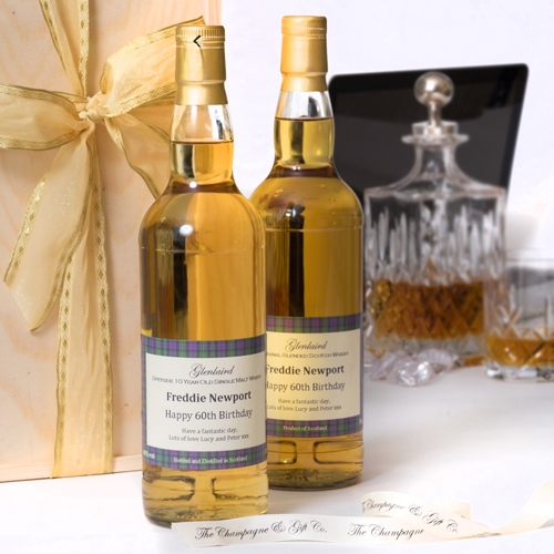 personalised-whisky-gift