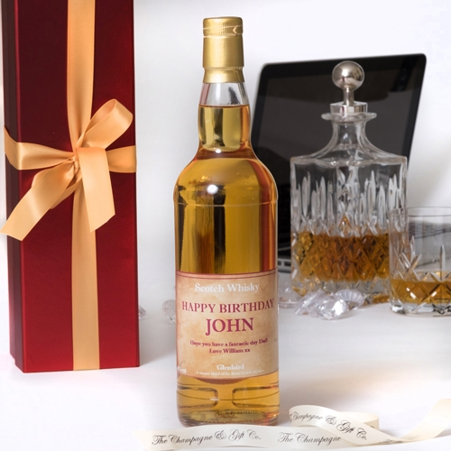 personalised-whisky-christmas-gift