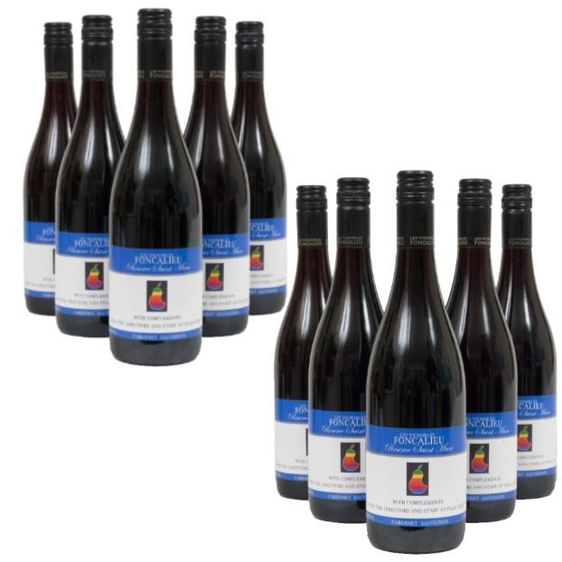 12-branded-wine-bottles