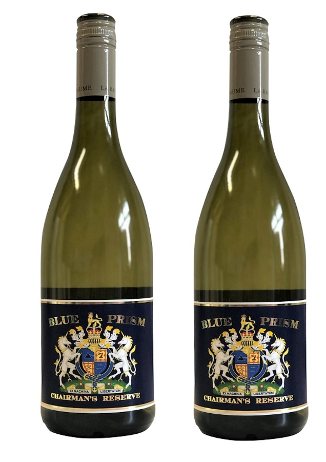personalised-wine-branded-with-logo
