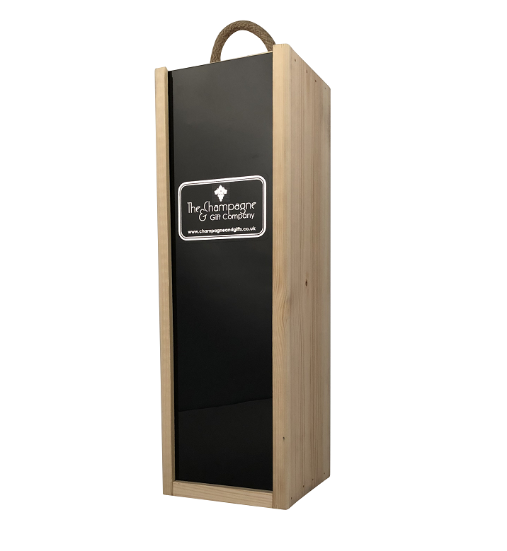 wooden-sliding-presentation-box -black-lid